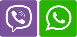 whatsapp-viber-bdjilka.in.ua